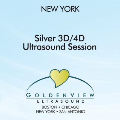 Goldenview ultrasound coupon
