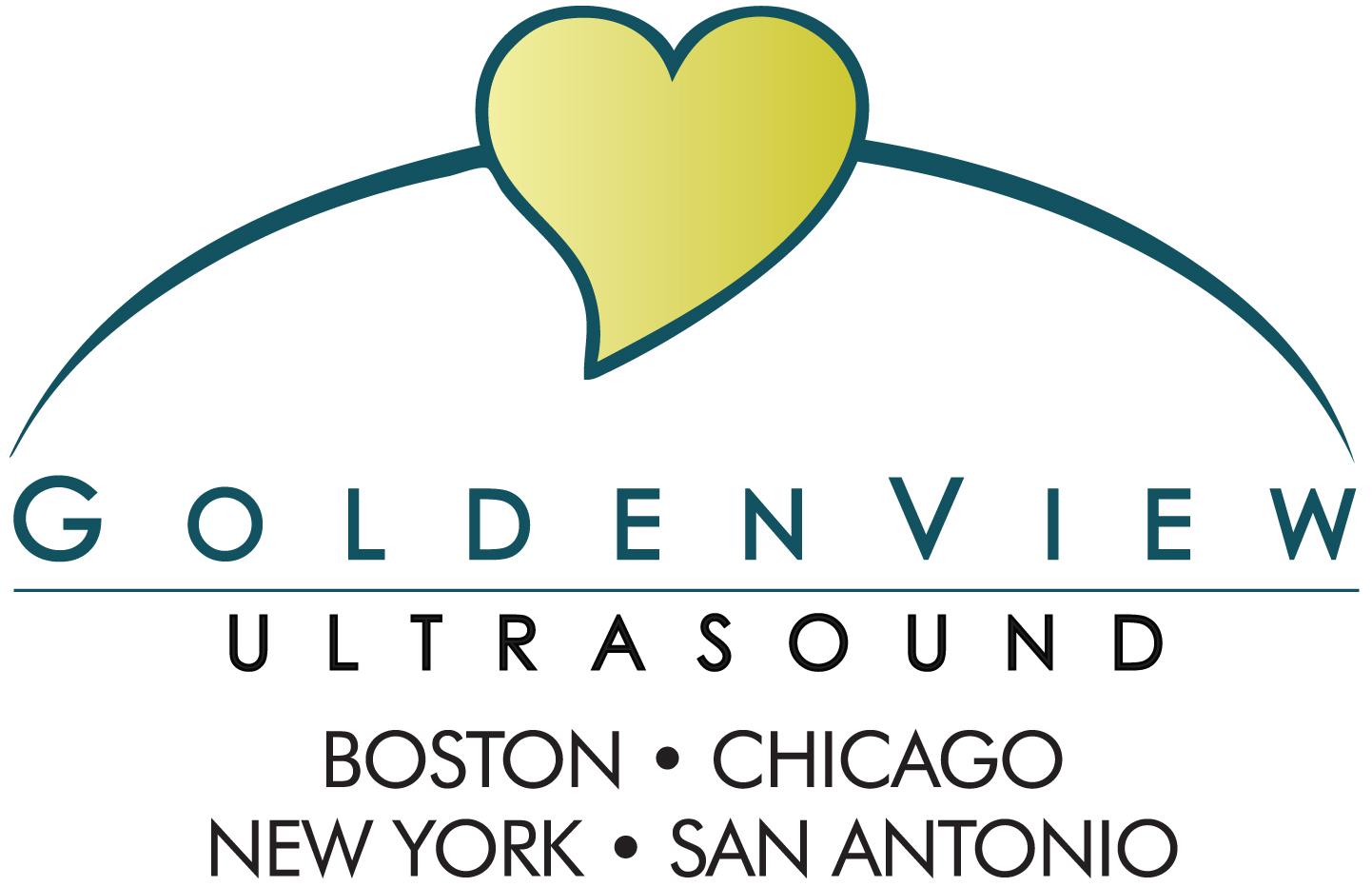 Goldenview Ultrasound Goldenview Ultrasound