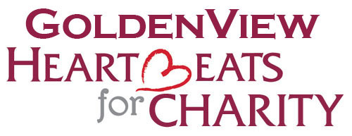 3d 4d Ultrasound Heartbearts For Charity